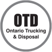 OTD Ontario Trucking & Disposal
