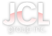 JCL Group Inc.